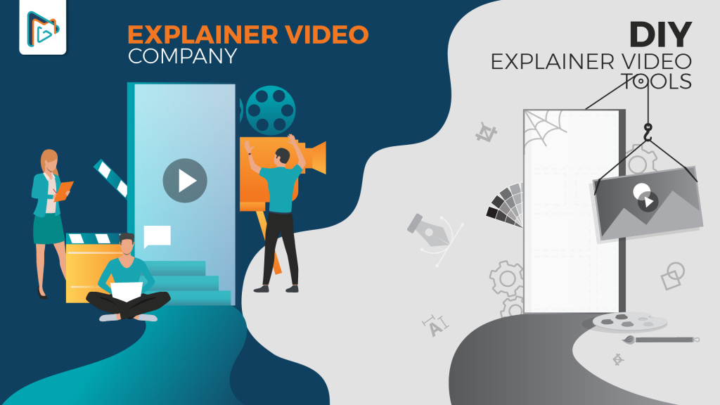 Why choose explainer video company-01