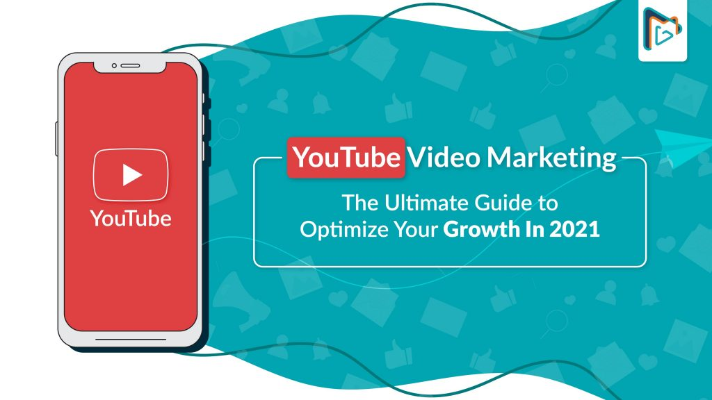 youtube video marketing-motiongility