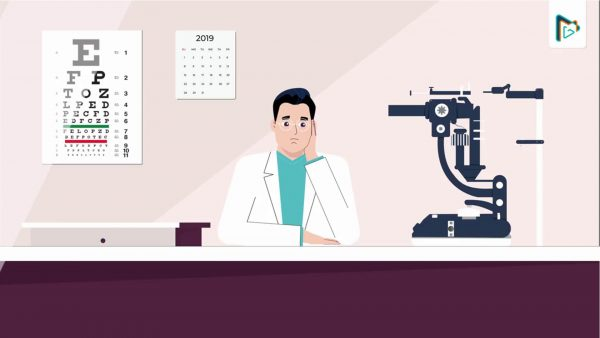 Explainer Video For Pivotal Created By MotionGility