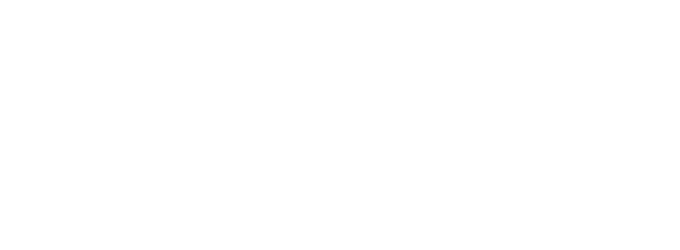 Harley Davidson_Client_MotioGility