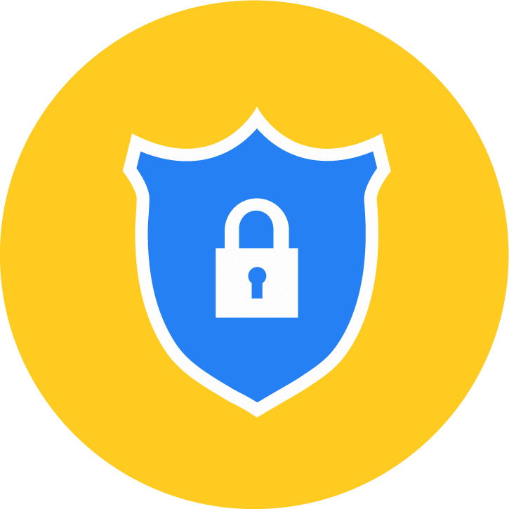 Privacy Policy MotionGility