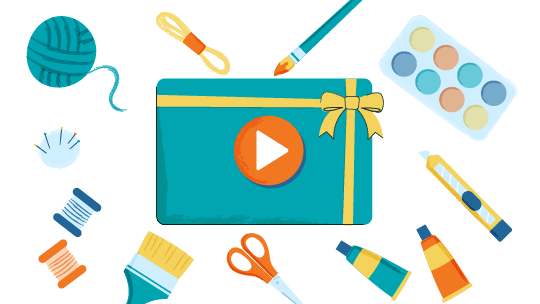 Can you DIY Explainer Videos MotionGility