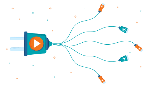 Different types of Explainer Videos MotionGility