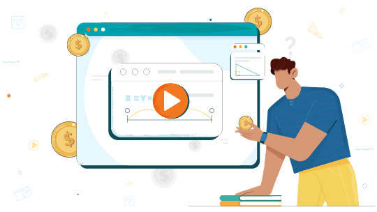 How much does it cost to make Educational Videos MotionGility