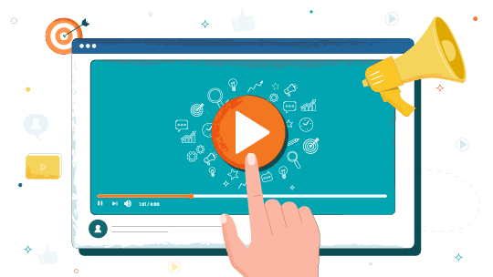 How to publish and market your Explainer Videos MotionGility