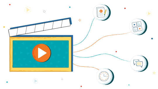 What are the elements of a good Explainer Video MotionGility