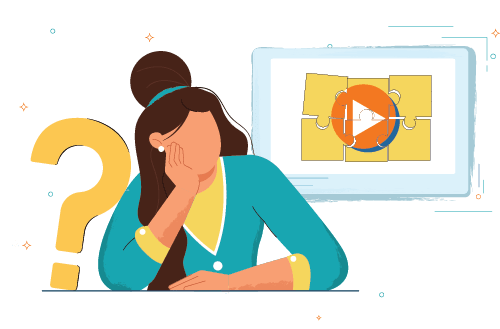 What is an Animated Explainer video MotionGility