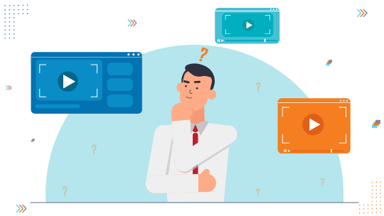 Why Nisaan Chose An Explainer Video MotionGility