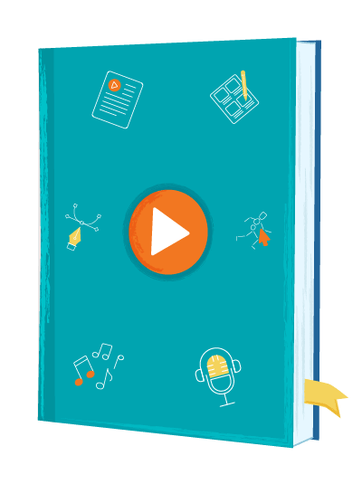 Complete Introduction of Explainer videos