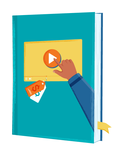 How to know about the right cost of Explainer Videos