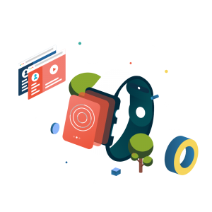 animated explainer video services